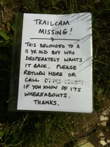 trailcam-gone