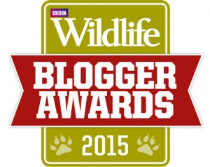 WL_Blogger_of_Year_logo_500